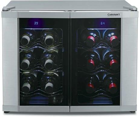 cuisinart-dual-zone-wine-cooler.jpg