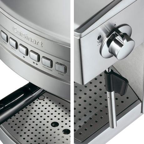 cuisinart-espresso-maker-details-em200u.jpg