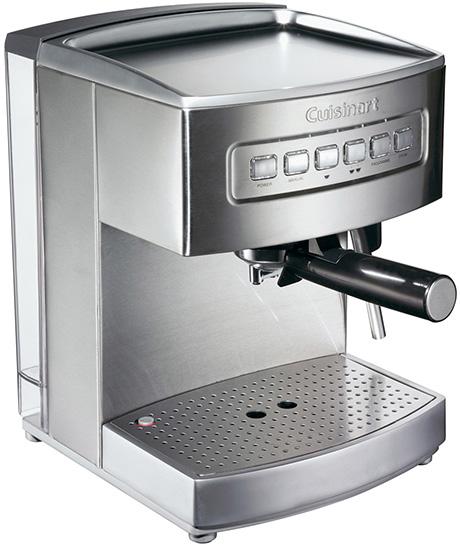 cuisinart-espresso-maker-em200u.jpg