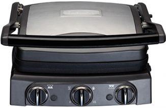 cuisinart-gr50e-luxus-griddler-grill