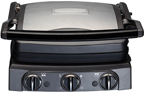 cuisinart-gr50e-luxus-griddler-grill.jpg