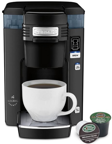 cuisinart-keurig-compact-single-serve-coffee-maker-ss-300-black.jpg