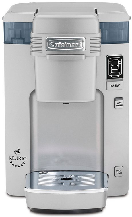 cuisinart-keurig-compact-single-serve-coffee-maker-ss-300.jpg