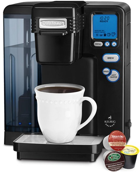 cuisinart-keurig-compact-single-serve-coffee-maker-ss-700-black.jpg