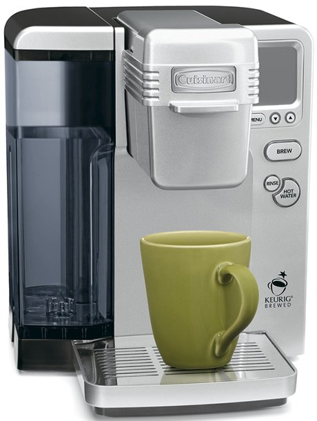 cuisinart-keurig-compact-single-serve-coffee-maker-ss-700.jpg