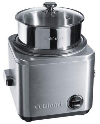 cuisinart-rice-cooker-crc800u