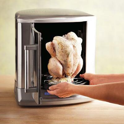 cuisinart-rotisserie-oven-vertical.jpg