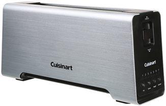 cuisinart-toaster-cpt2000e