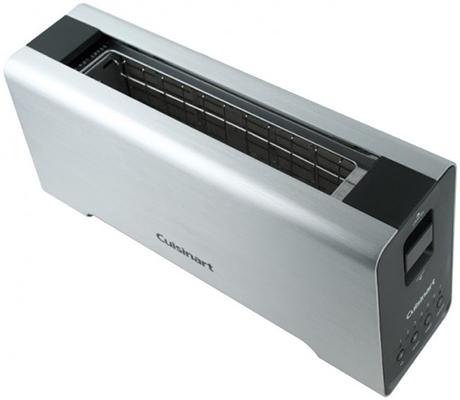 cuisinart-toaster-cpt2000e-slot.jpg