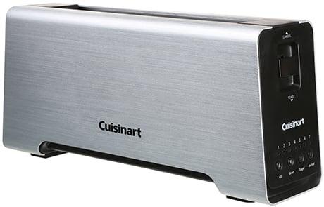 cuisinart-toaster-cpt2000e.jpg