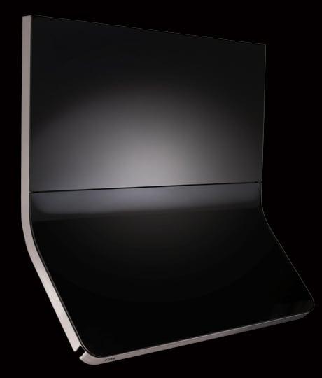 curved-glass-range-hood-cda-3c9.jpg