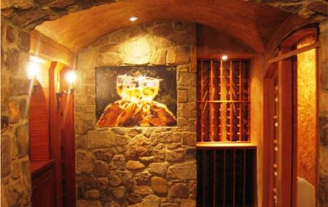 custom-cellar-kessick-wine-cellars.jpg