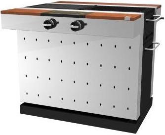 custom-grill-fuego-01.JPG