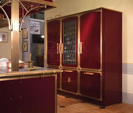 custom-refrigerators-by-officine-gullo-ogf150k.jpg
