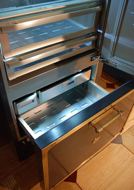 custom-refrigerators-by-officine-gullo-ogf90-freezer.jpg