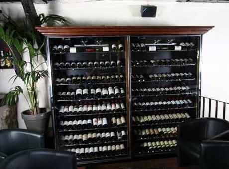 custom-wine-coolers-cofravin.jpg