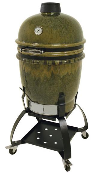 cypress-ceramic-grill-bayou-classic.jpg