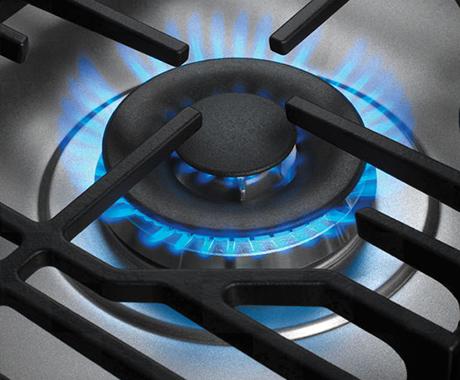 dacor-cooktop-dct365-burner.jpg