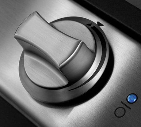 dacor-cooktop-dct365-knob.jpg