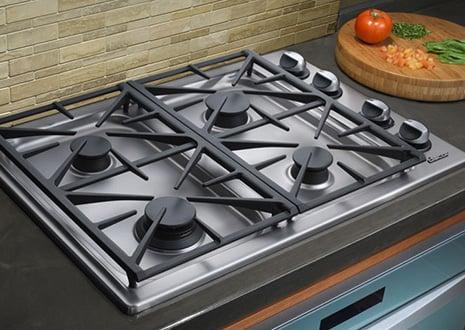 dacor-cooktop-preference-30-inch-gas-renaissance.jpg