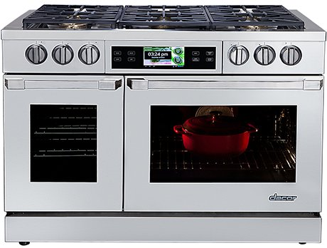 dacor-discovery-iq-48-inch-dual-fuel-range-cooker.jpg