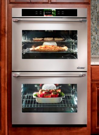 dacor-discovery-iq-wall-oven
