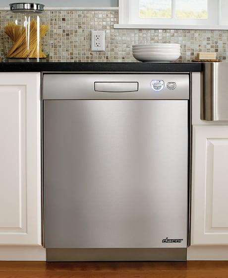 dacor-dishwasher-distinctive-ddwf24s.jpg