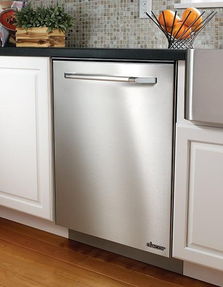 dacor-dishwasher-edwh24-renaissance.jpg