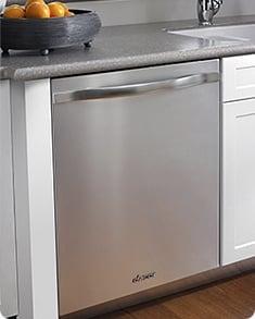 dacor-dishwasher-millennia.jpg