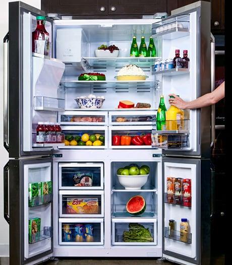 dacor-dtf364-silo-fridge-freezer-open.jpg