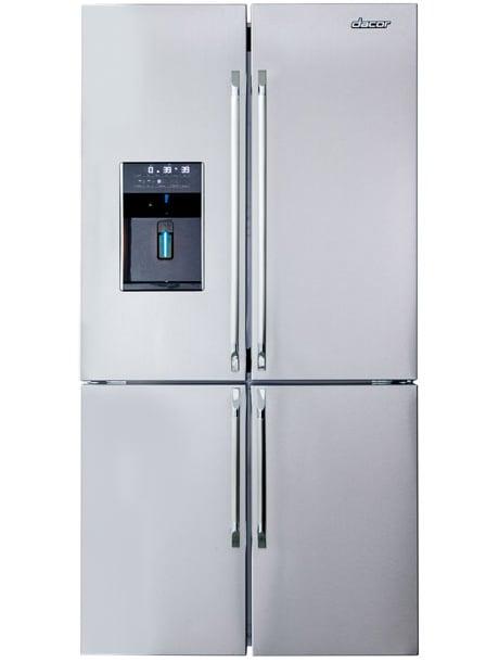 dacor-dtf364-silo-fridge-freezer.jpg