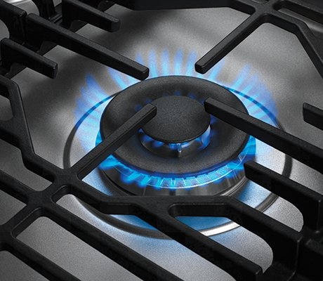 dacor-gas-cooktop-dct365-burner.jpg