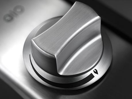 dacor-gas-cooktop-dct365-knob.jpg