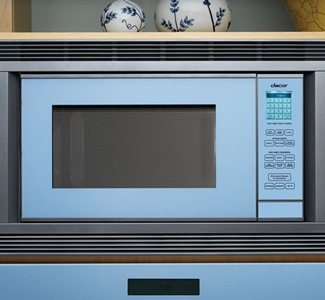 dacor-microwave-24-inch-preference-blue-water.jpg