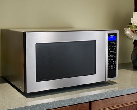 dacor-microwave-distinctive-24-inch-dmw2420s.jpg