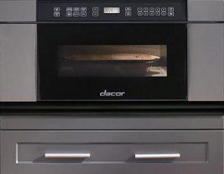 dacor-microwave-millennia