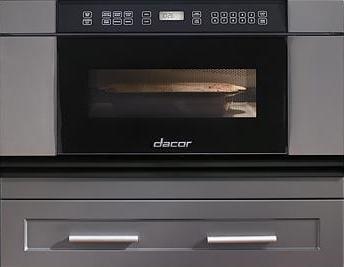 dacor-microwave-millennia.jpg