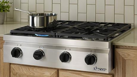 dacor-millennia-gas-cooktop-drt304.jpg