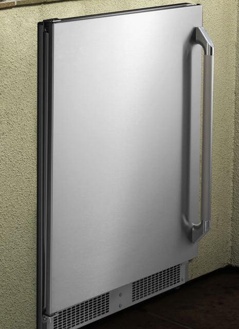 dacor-outdoor-refrigerator-of24.jpg