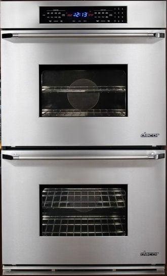dacor-oven-epicure-renaissance-dacor-ovens.jpg