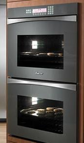 dacor-preference-double-convection-oven.jpg
