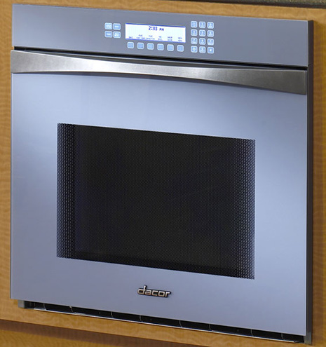 dacor-preference-oven-30-inch-discovery-series.jpg
