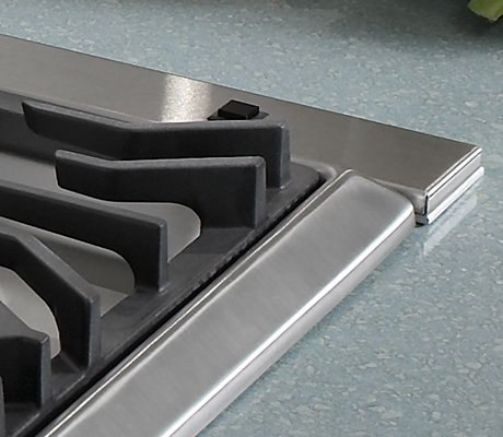 dacor-raised-ventilation-system-36-inch-epicure-erv3615.jpg