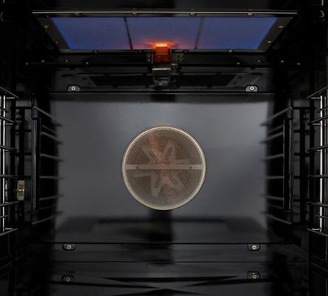 dacor-range-30-inch-vig-er30g-v-oven.jpg
