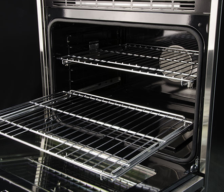 dacor-range-distinctive-dr30gfs-oven.jpg