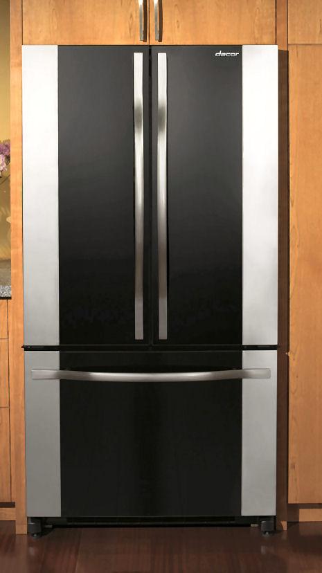 dacor-refrigerator-millennia-36-inch.jpg