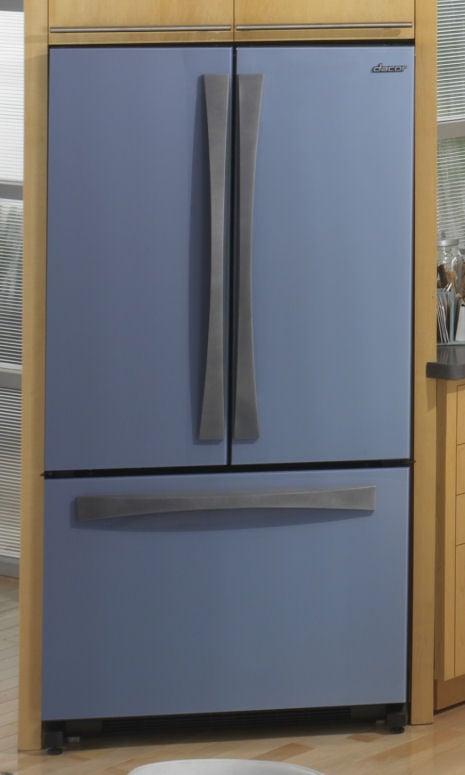 dacor-refrigerator-preference-36-inch.jpg