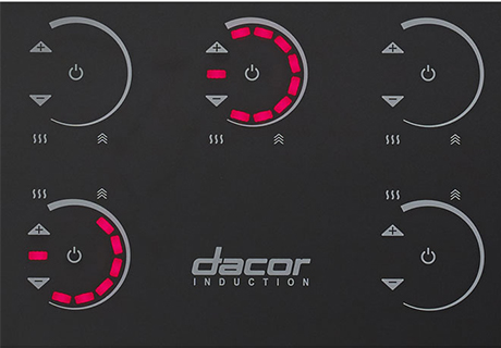 dacor-rnct365b-induction-cooktop-controls.jpg