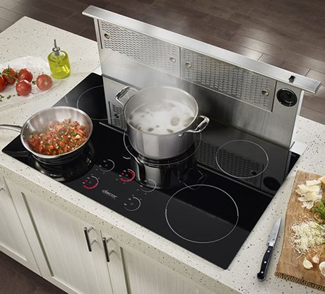 dacor-rnct365b-induction-cooktop.jpg