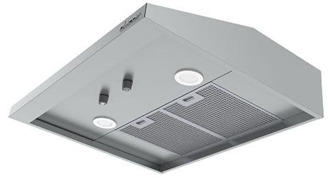 dacor-wall-hood-distinctive-dh3006.jpg
